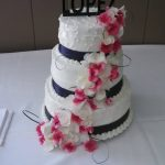 Baked birthday cakes Ithaca