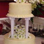 amazing cakes in Ithaca