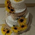 amazing wedding cakes Ithaca